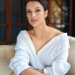 Tripti Dimri (Actress) Bio, Height, Weight, Age, Affairs, and Boyfriend