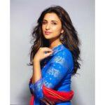 Parineeti Chopra, Age, Bio, Wiki, Bio,  Family, Weight, Height & More