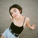 Brianne Tju Wiki, Bio, Instagram, Twitter, Facebook, Age, Net, and Worth