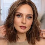 Chloe Morello Wiki, Biography, Net Worth, Age, YouTube, Instagram, Boyfriend, Husband, Early Life, and Body Measurements